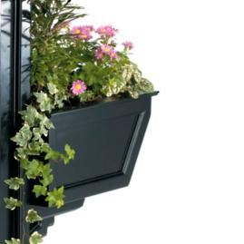 Signature Plus Flower Box