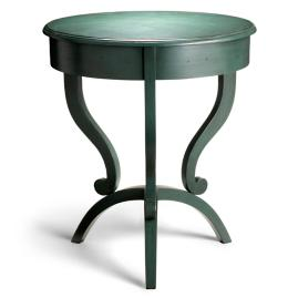Lucia Accent Table
