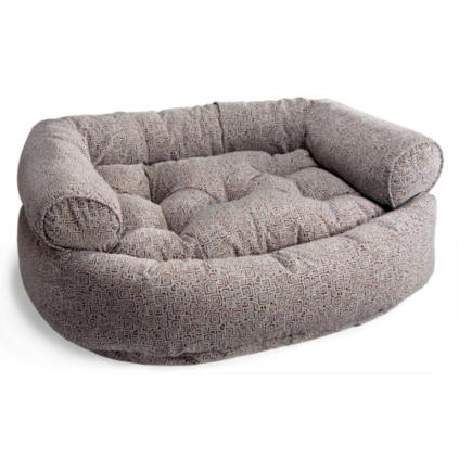 Grandin Road Sofa Dog Bed