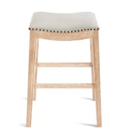 Julien Bar & Counter Stool
