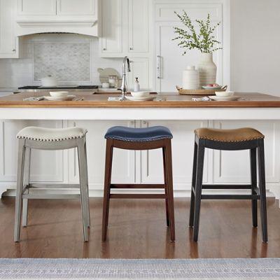 Astounding Bar Counter Stools Grandinroad Uwap Interior Chair Design Uwaporg