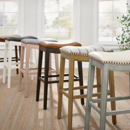 inspirations pertaining counter unique to chicago stores stool furniture stools wooden