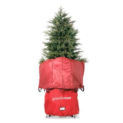 standard treekeeper storage bag - Christmas Tree Bag