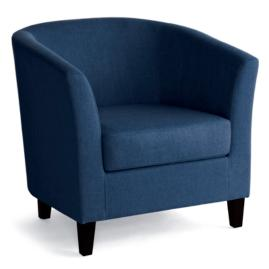 Arianna Club Chair