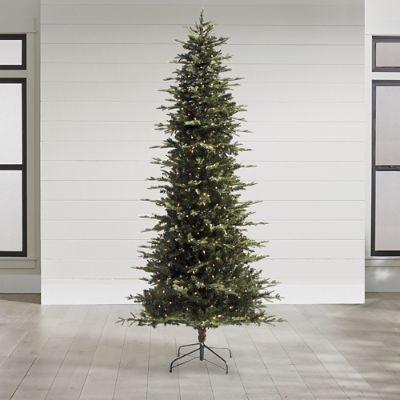 Christmas Tree Bar Stools