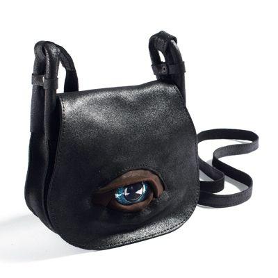 Eye Of Providence Shoulder Bag Grandin Road