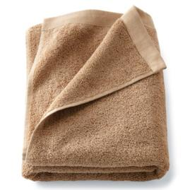 David Bromstad Solid Bath Towel Collection