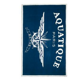 Aquatique Outdoor Rug