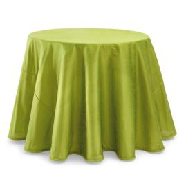 Garden Party Tablecloth