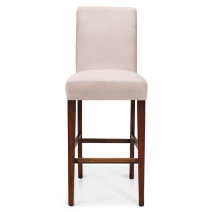 Muslin Parson S Couture Furniture Covers Grandin Road