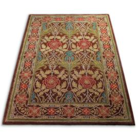 Avignon Indoor Area Rugs