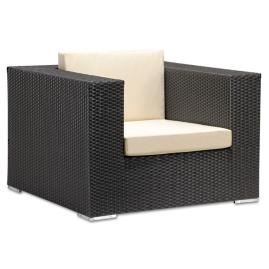 Cartagena Outdoor Furniture Collection