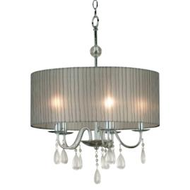 Arpeggio Lighting Collection