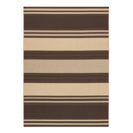 South Padre Outdoor Rug
