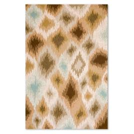 Figuera Indoor Area Rug