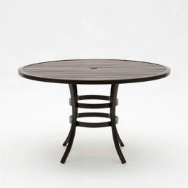 Davenport Outdoor Dining Collection