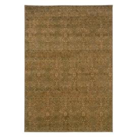 Fresco Indoor Area Rug