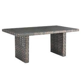 Pinery Outdoor Dining Collection