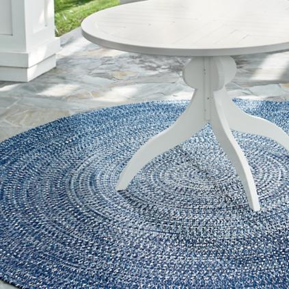 beach wood decks for rug rugs life arhidom info outdoor decor round throw target new mandala
