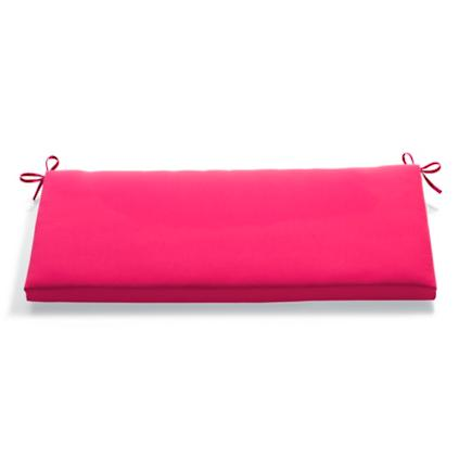 beyond in homepop bath bench bed juvenile from pink storage buy