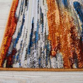 Grand Canyon Area Rug