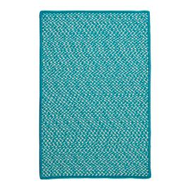 Fairlawn Houndstooth Rug