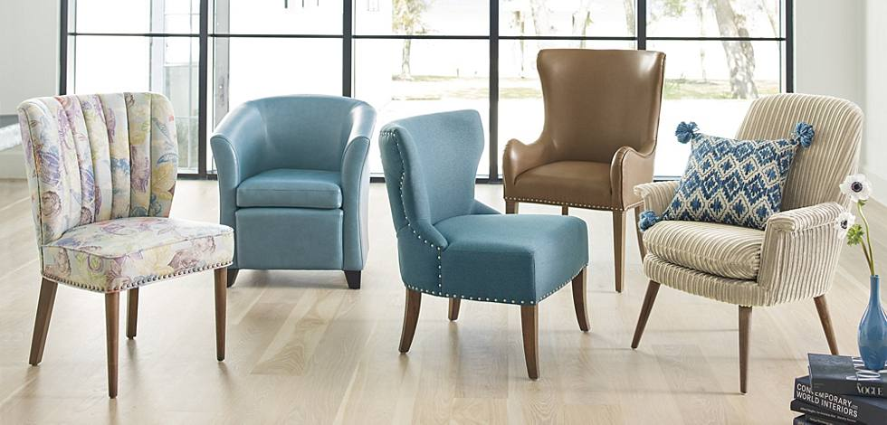 7 reasons to love our 299 accent chairs grandin road blog