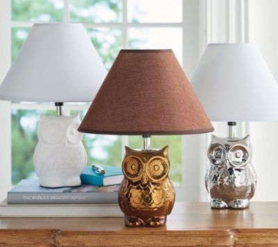 Remember: Glass Based Lamps Also Allow Light To Bounce And Reflect, For A  Sense Of Openness And Extra Brilliance. Do You Prefer A Quieter, Softer, ...