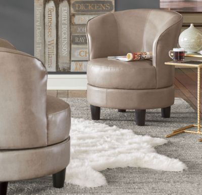 One Caveat: In A Dining Room, Using A Rug Thatu0027s A Little Too Small Can Be  More Than A Visual Issue. It Can Be Problematic For Your Guests, Especially  If ...