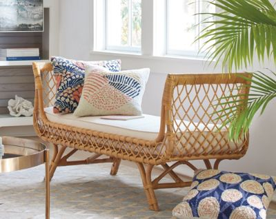glass form furniture kagadato grandin road offers indoor furniture covering this important range of honest materials bringing the best elements in to mix creatively room settings and indoor rattan furniture natural art form blog