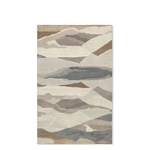 Shop Area Rugs & Door Mats