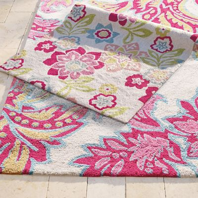 Beverly Outdoor Rug Collection Grandin Road